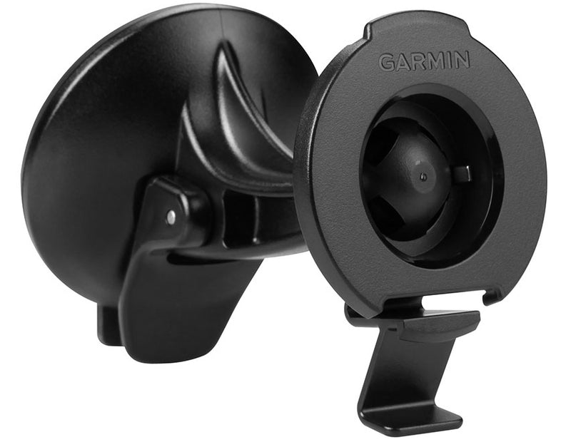 GARMIN UNIVERSAL SUCTION CUP - The Grease Monkeys