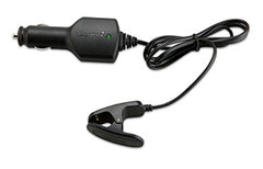 GARMIN VEHICLE CHARGING CLIP - The Grease Monkeys
