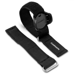GARMIN VIRB WRIST STRAP REMOTE - The Grease Monkeys