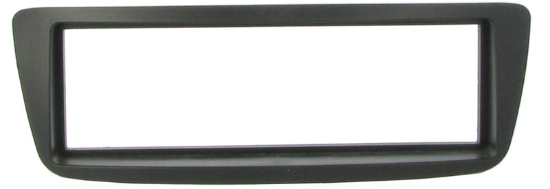 C2 24CT09 - The Grease Monkeys