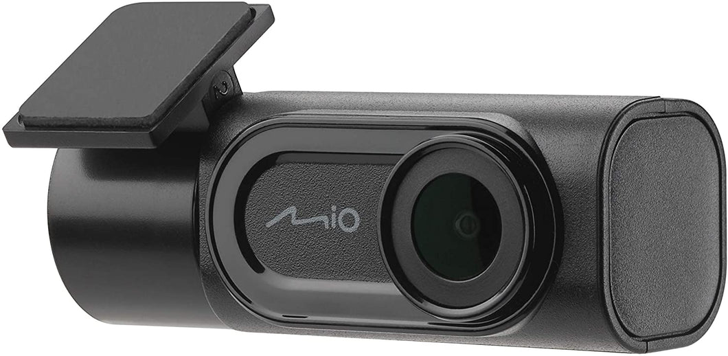 MIO MIVUE A50 REAR CAM - The Grease Monkeys
