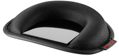 TOMTOM BEAN BAG DASH MOUNT - The Grease Monkeys
