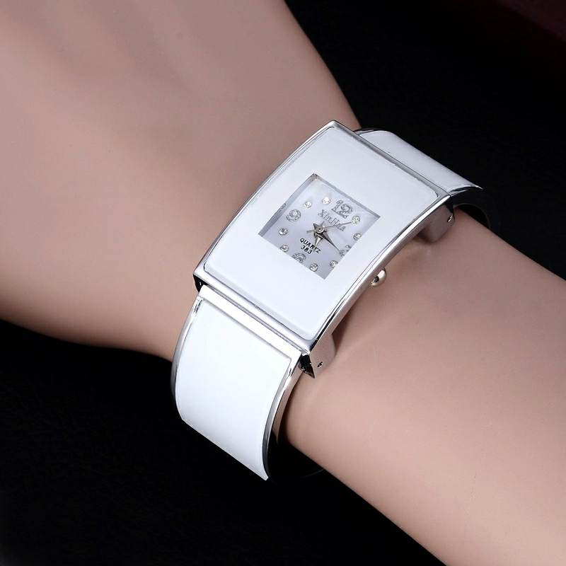 XINHUA luxury women watch