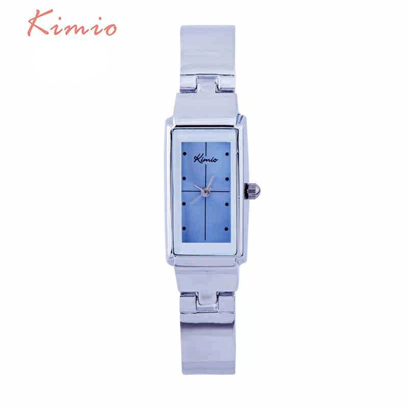KIMIO luxuru women watch