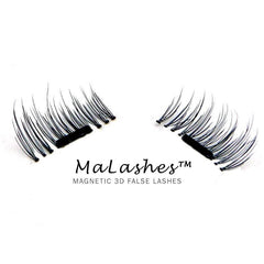 MaLashes reusable eyelashes