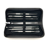 Image of 7 Piece Set - Blackhead/Pimple/Blemish Removal Kit