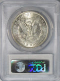 1901 O $1 Morgan Silver Dollar PCGS MS64