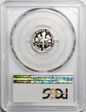 2013 S 10C Roosevelt Dime Silver Proof PCGS PR70DCAM Limited Edition PR Set