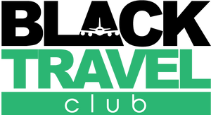 The Black Travel Club