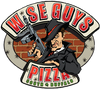 Wise Guys Mob Apparel