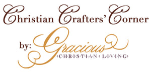 Christian Crafters' Corner