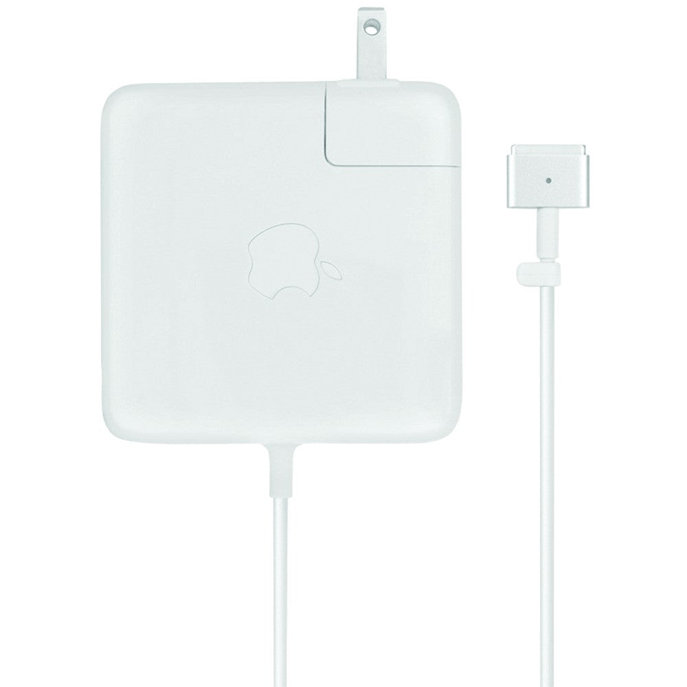 Apple 45-watt A1436 Magsafe 2 Power Adapter