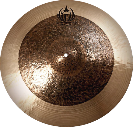 Diril Cymbals Serie Special