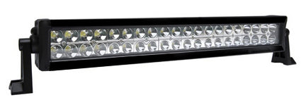 "BARRA LUZ LED 21"" 40 LED"