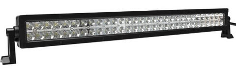 "BARRA LUZ LED 31"" 60 LED"