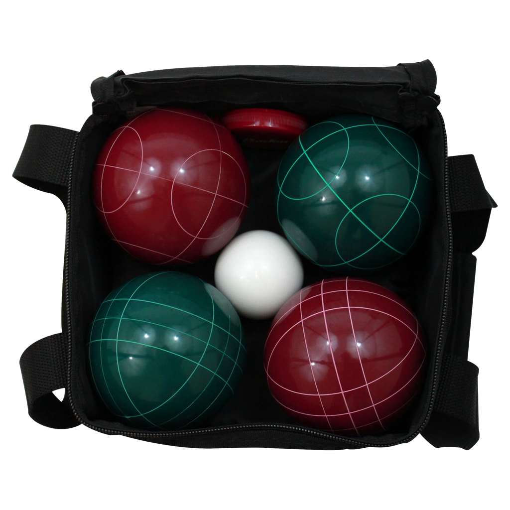 Baden Backyard Bocce Ball Set 90 mm