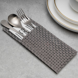 Cutlery Pocket/Sleeves