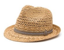 Load image into Gallery viewer, Hawaiian Style Hat