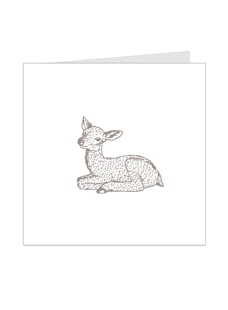 Lp Gift Card - Bendigo Bambi