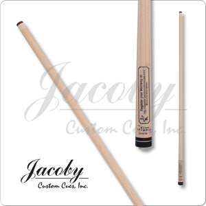 JACOBY – Five Star Merchandise