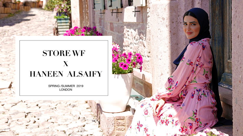 haneen-storewf-hijabfashion-modestfashion-dress-storewfdress