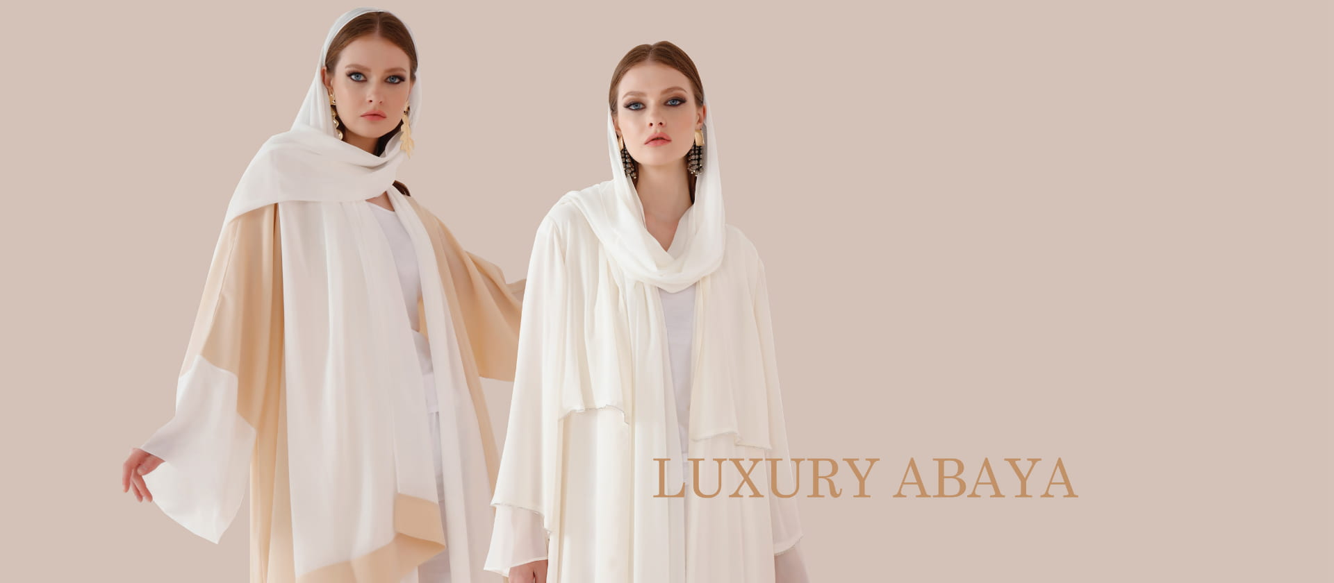 <ly-as-8373571>Accessories   Islamic Clothing</ly-as-8373571>