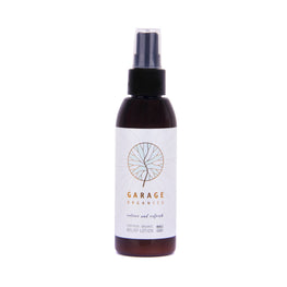 GARAGE ORGANICS RELIEF LOTION - Store WF