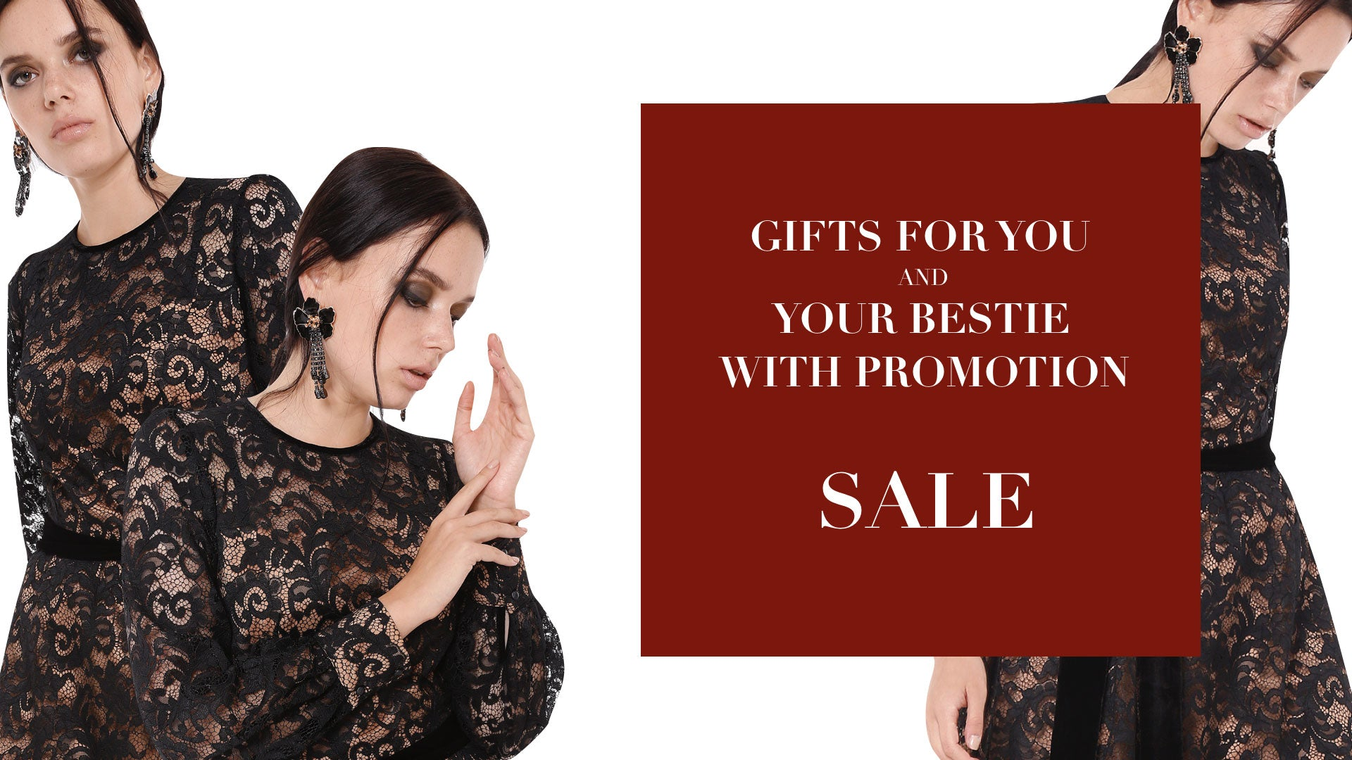 Traditional   Modern   Trendy   Muslim Clothes For Women   SPRING SUMMER 2018