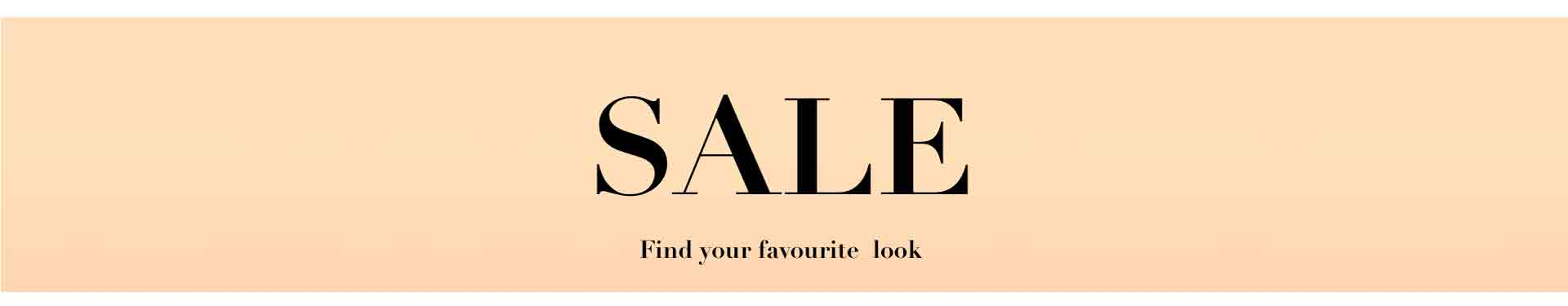 Sale | Modest Clothing UK | Islamic Clothing | WE HAVE A NEW LOOK ! SPRING SUMMER 2018