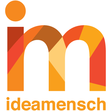 An Interview with Ideamensch
