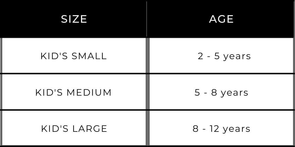 kids_age_sizing_guide