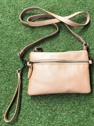 Cross Body Purse - SPCA SPECIAL