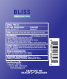 Clean Home Bundle BLISS HAND SANITIZER™