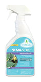 NEMA STOP™ – 24oz. Ready-to-Use
