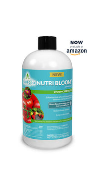 NUTRI BLOOM™ – 16oz. Concentrate