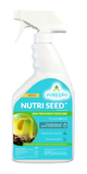 NUTRI SEED™ – 24oz. Ready-to-Use