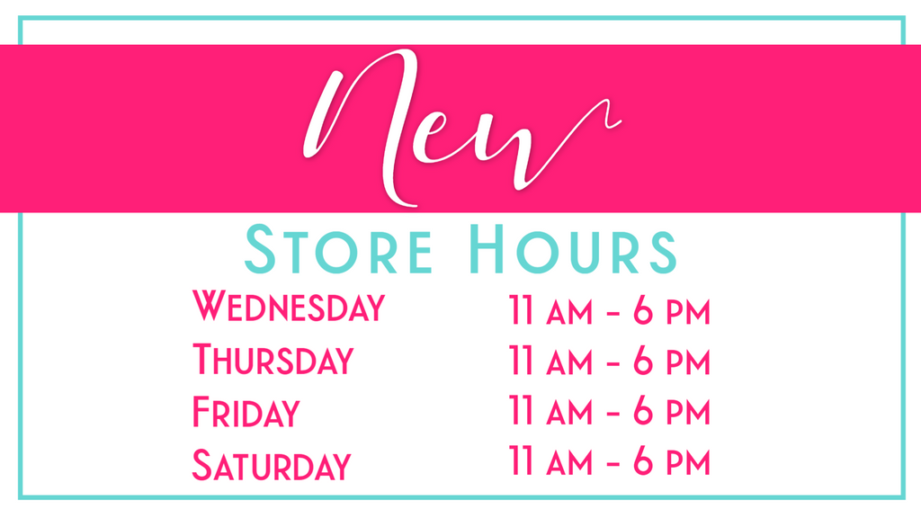 the painted cottage maryland store shopping hours wednesday, thursday, friday, saturday from 11 - 6