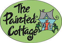 The Painted Cottage, Edgewater