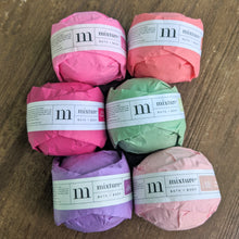 Mixture Bath Bombs - Various Scents Available
