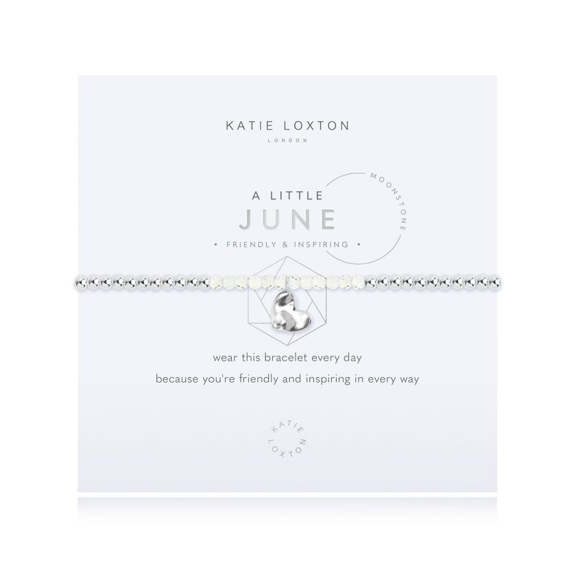 Katie Loxton-June Birthday