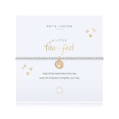 Katie Loxton - Pawfect Pup