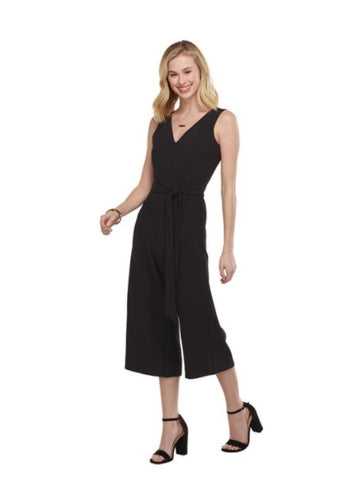 Mud Pie-Adelynn Jumpsuit
