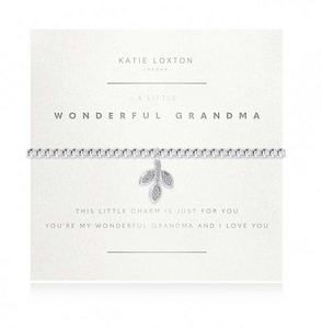 Katie Loxton - Wonderful Grandma