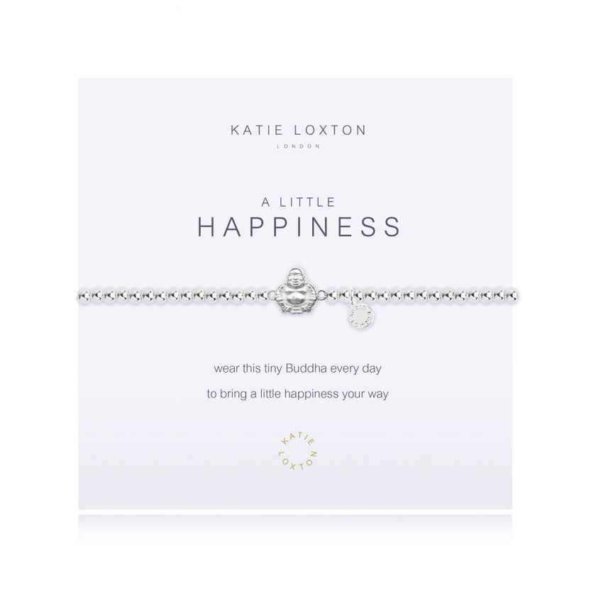 Katie Loxton - Happiness