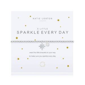 Katie Loxton - Sparkle Everyday
