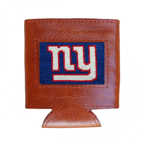 S&B New York Giants Can Cooler