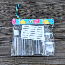 Simple Southern Toiletry Set