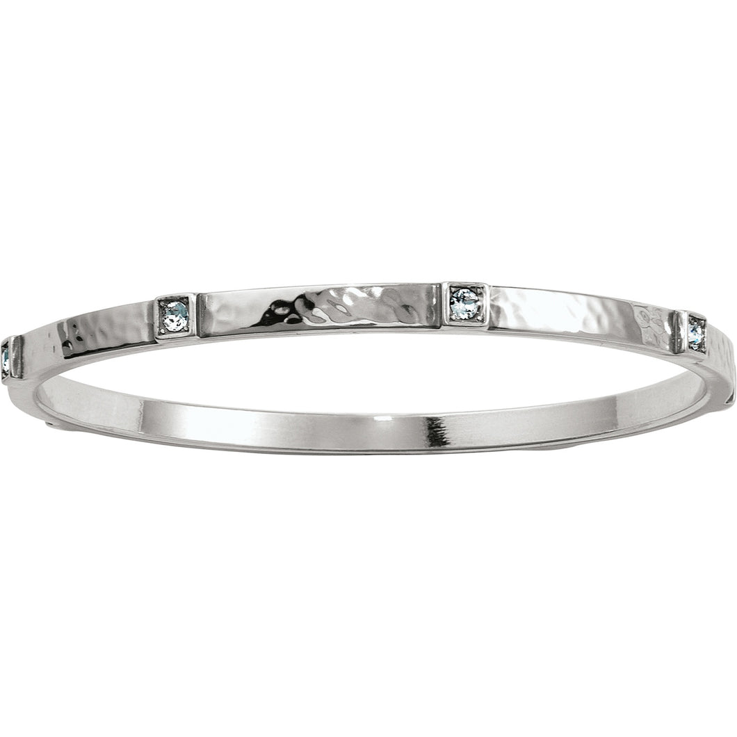 Brighton Meridian Zenith Station Bangle