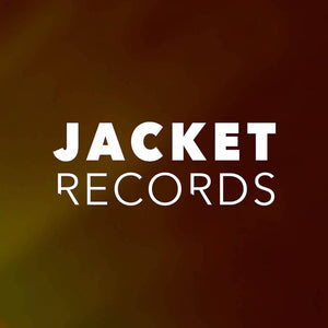 Jacket Records