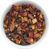 Fruit Infusion Christmas Tea 2 Oz